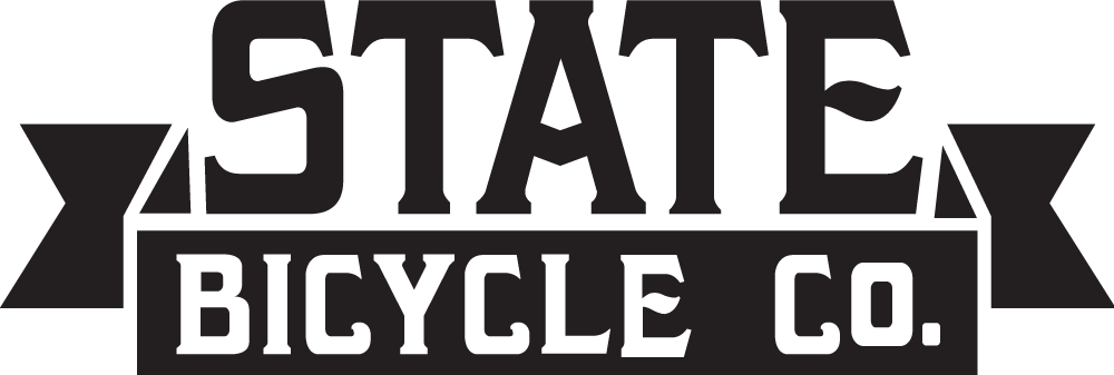 state-bicycle-co
