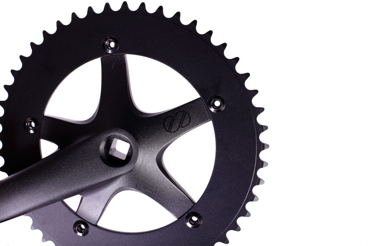 8bar super track crankset 002 1500x1000 1 Angrenaj SUPER 48T