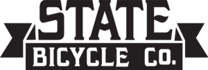 state bycicle logo Parteneri