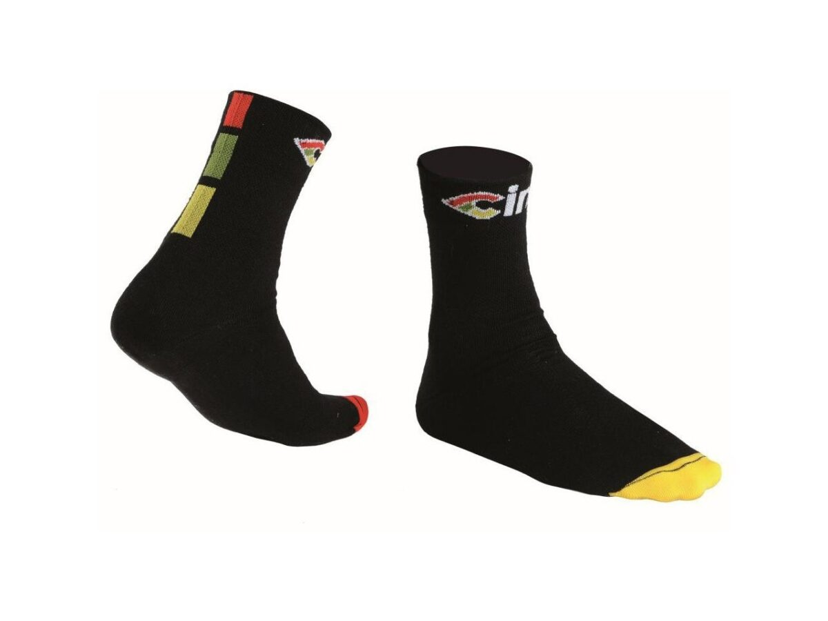 cinelli italo 79 socks Sosete Cinelli